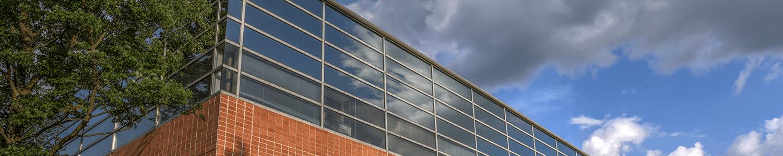 Colvard Sky Interior Rotator Image